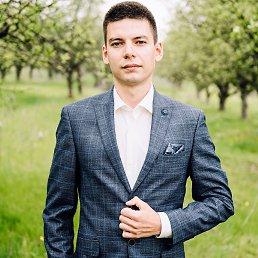Антон, 29 лет, Светловодск