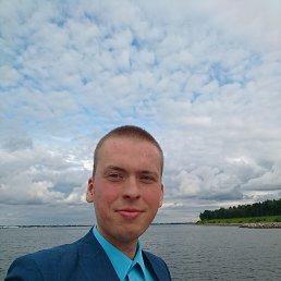 Кевин, 23 года, Таллин