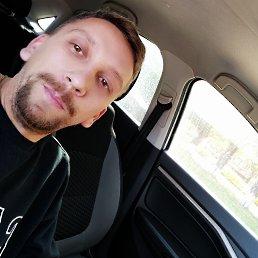 Андрей, 36 лет, Тольятти
