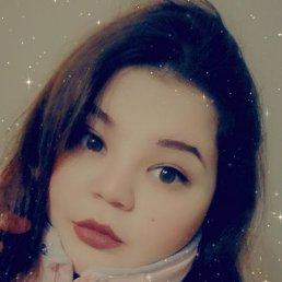 Ирина, 19 лет, Воронеж