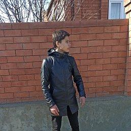 Suleyman, 17 лет, Ставрополь