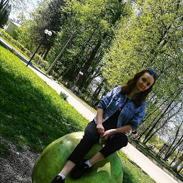 Лиля, 20 лет, Вышний Волочек