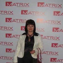 Наталья, 43 года, Саратов