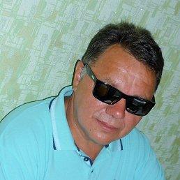 Игорь Малякин, 58 лет, Пенза