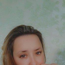 Юлия, 28 лет, Анжеро-Судженск
