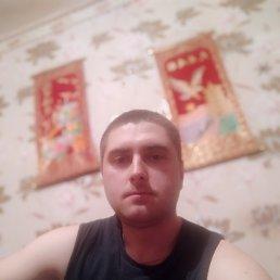 Алексей, 28 лет, Алчевск