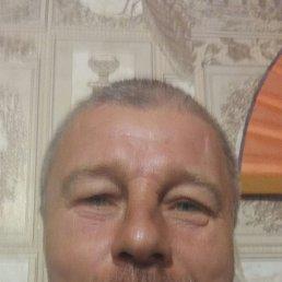 Сергей, Пенза, 30 лет