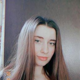 Фото Елена, Ростов-на-Дону, 19 лет - добавлено 4 мая 2020