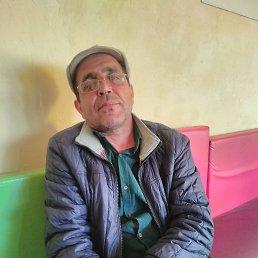 Гасан, 48 лет, Волгоград