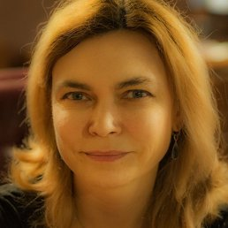 Виктория, 52 года, Реутов