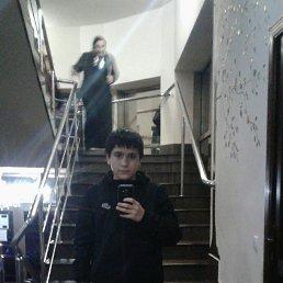 Магомед, 18 лет, Буйнакск