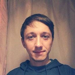 Алексей, 30 лет, Тутаев