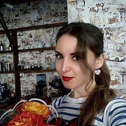 евгения, 31 год, Иркутск