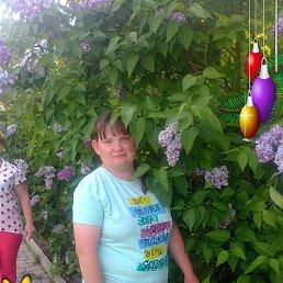 Аня, 29 лет, Александров