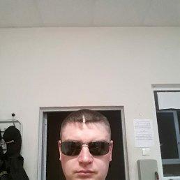 Роман, 34 года, Москва