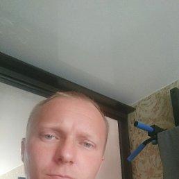 Евгений, 35 лет, Вышний Волочек