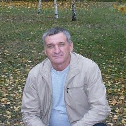АЛЕКСАНДР, 58 лет, Кропоткин