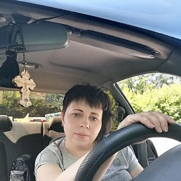 Анастасия, 34 года, Кемерово