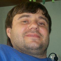 Александр, 38 лет, Новотроицкое
