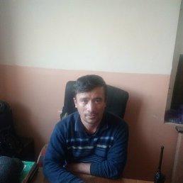 Shuxrat, 34 года, Ангрен