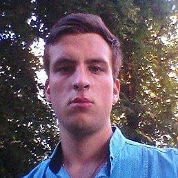 Анатолий, 21 год, Переяслав-Хмельницкий