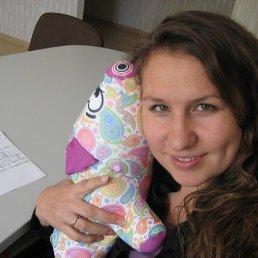 Александра, 34 года, Челябинск
