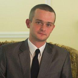 Илья, 30 лет, Луганск
