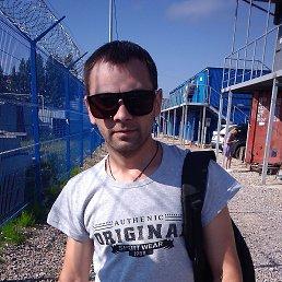 Александр, 28 лет, Удомля