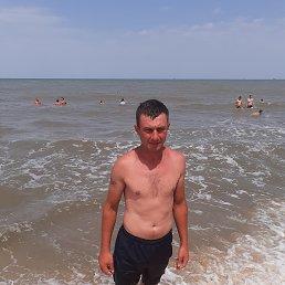 Леша, Краснодар, 33 года