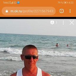 Алексей, 46 лет, Москва