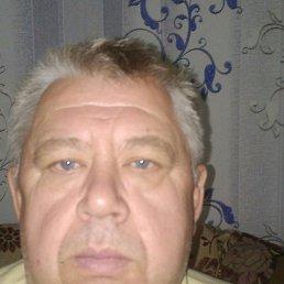 Коля, Мариуполь, 31 год