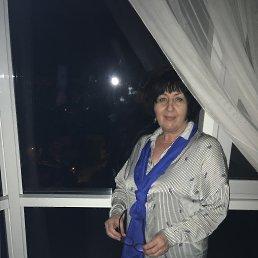 Людмила, 54 года, Энгельс