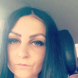 Алена, 27 лет, Крымск