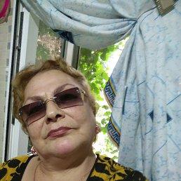 Гуля, 60 лет, Махачкала