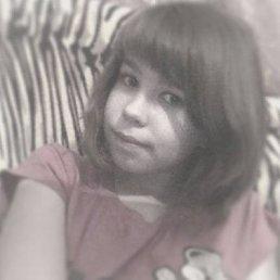 Надя, 21 год, Краснодар
