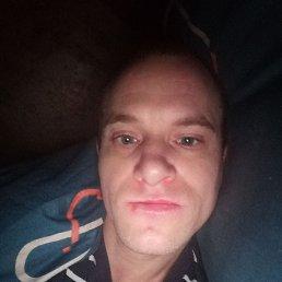 Валодя, 36 лет, Ивангород