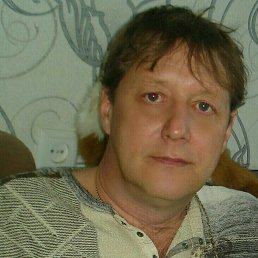 Сергей, 49 лет, Антрацит
