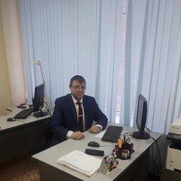Сергей, 46 лет, Сочи