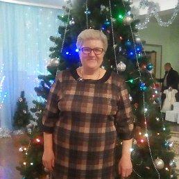 Вера, Казань, 28 лет