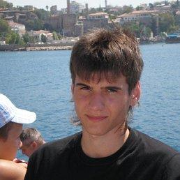 Никита, 32 года, Барнаул