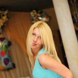 Мария, Воронеж, 28 лет