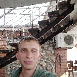 Дмитрий, 30 лет, Николаев