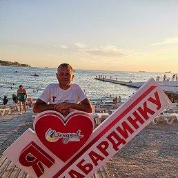 Сергей, 43 года, Новомосковск