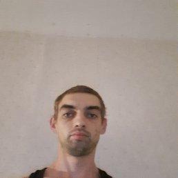 Владимир, 32 года, Вентспилс