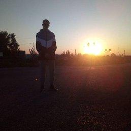 Андрей, 18 лет, Бугульма