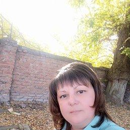 Наташа, 41 год, Ставрополь