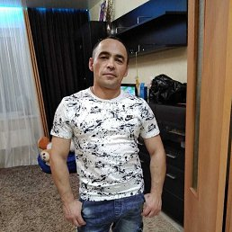Дмитрий, 40 лет, Красноярск