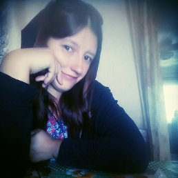 Виолетта, 33 года, Санкт-Петербург