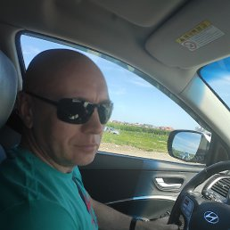 Александр, 40 лет, Астрахань