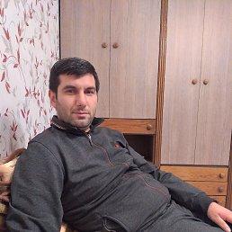 Гасан, 36 лет, Домодедово